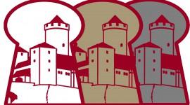Logo Burgspion