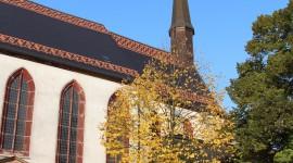 Rötha, Georgenkirche (© S. Baudisch 2013)